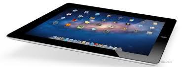 ipad pro bis Le futur iPad Pro joue l'arlésienne : rendez vous 2ème semestre 2015