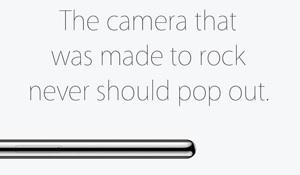 iphone6s 1 iPhone 6S, iPhone Edition : la machine à rumeurs s'emballe !