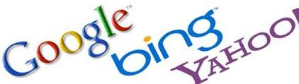 safari1 Google, Yahoo et Bing se battent pour Safari