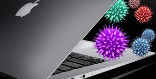 virus WireLurker, ce virus qui empoisonne iOS et OS X en Chine