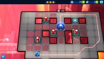 2014 12 01 15.54 The Bot Squad   Puzzle Battles (Gratuit) : Attaquez et défendez avec des robots !