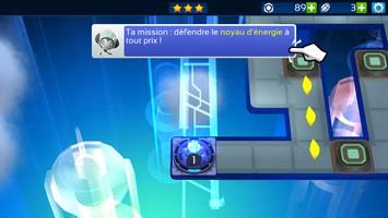 2014 12 02 21.03 The Bot Squad   Puzzle Battles (Gratuit) : Attaquez et défendez avec des robots !