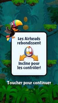 2014 12 03 15.05 Airheads Jump (Gratuit) : Sautez, rebondissez et sauvez vos amis !