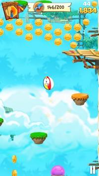 2014 12 03 15.14 Airheads Jump (Gratuit) : Sautez, rebondissez et sauvez vos amis !