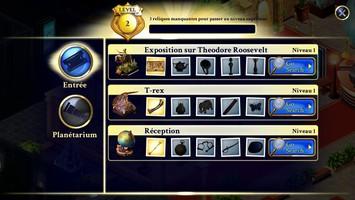 2014 12 06 22.24 La Nuit au musée   Chasse aux trésors (Gratuit) : Trouvez les objets cachés