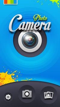 2014 12 09 10.40 Artistic (3,59€) : Une appli de photos réussie mais pas donnée !