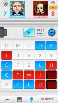 2014 12 13 19.54 Wordly (Gratuit) : Exercez votre vocabulaire en anglais