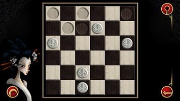 2014 12 15 17.13 IQ Mission 2 (0,89€) : De la logique, de la logique et de la logique...