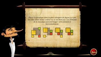2014 12 15 17.31 IQ Mission 2 (0,89€) : De la logique, de la logique et de la logique...
