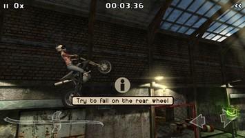 2014 12 16 10.09 Rock(s) Rider (0,89€) : Une déception à la hauteur des espérances...