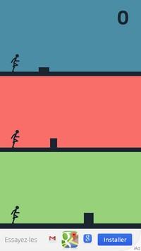 2014 12 18 10.55 Make Them Jump (Gratuit) : Courez, sautez et survivez !