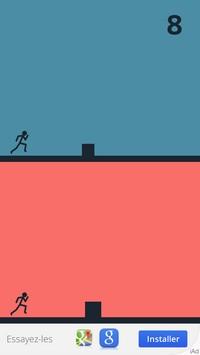 2014 12 18 10.57 Make Them Jump (Gratuit) : Courez, sautez et survivez !