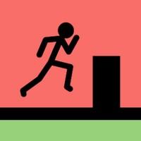 Make Them Jump Make Them Jump (Gratuit) : Courez, sautez et survivez !