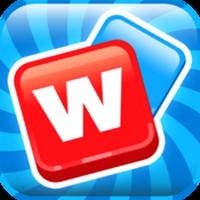 Wordly jeu de mots en Anglais Wordly (Gratuit) : Exercez votre vocabulaire en anglais