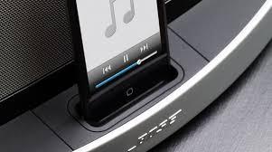 bose Apple Store : le come back de Bose est pour bientôt