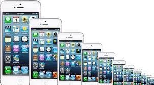 iphone Apple lancerait l'iPhone 6S au printemps 2015 : rumeur et questions
