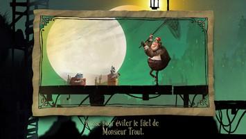 2015 01 01 14.17 The Boxtrolls   Slide N Sneak (Gratuit) : Plongez dans lunivers envoûtant des Boxtrolls...