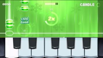 2015 01 01 15.33 Piano City (Gratuit) : Devenez un prodige du piano !