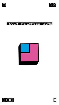 2015 01 07 15.19 ZONR (0,89€) : Quelle zone est la plus grande ?