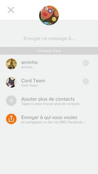 2015 01 08 10.35 Cord   Messagerie vocale (Gratuit) : Chat par SMS vocaux interposés !