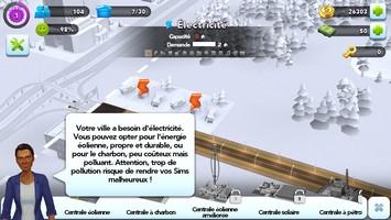 2015 01 09 09.44 SimCity BuildIt (Gratuit) : Devenez maire et bâtissez votre ville !