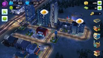 2015 01 09 10.34 SimCity BuildIt (Gratuit) : Devenez maire et bâtissez votre ville !