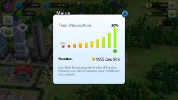 2015 01 09 14.53 SimCity BuildIt (Gratuit) : Devenez maire et bâtissez votre ville !