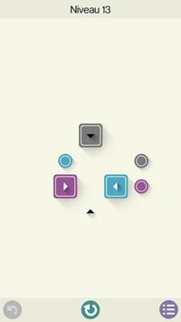 2015 01 13 10.17 Squares   Puzzle Game (Gratuit) : Casse tête malins !