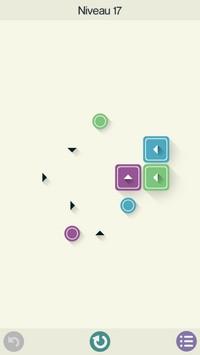 2015 01 13 21.41 Squares   Puzzle Game (Gratuit) : Casse tête malins !