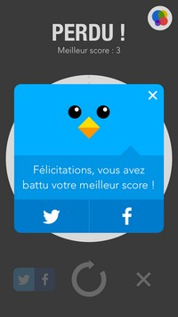 2015 01 23 09.24 Mr Flap (Gratuit) : Le jeu indépendant à lhonneur