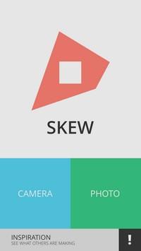 2015 01 28 17.37 SKEW (1,99€) : Retouchez la perspective de vos photos