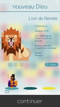 2015 01 29 14.14 MUJO (1,99€) : Un jeu de puzzle prenant, mêlant divers styles