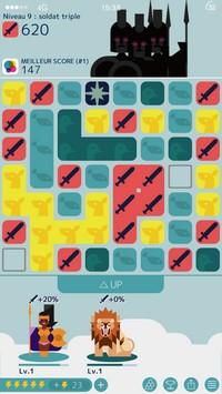 2015 01 29 15.38 MUJO (1,99€) : Un jeu de puzzle prenant, mêlant divers styles