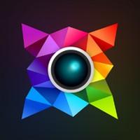 Atypic Premium Atypic Premium (2,99€) : Un éditeur photo novateur !