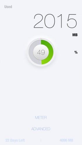 Les bons plans App Store de ce jeudi 1 janvier 2015