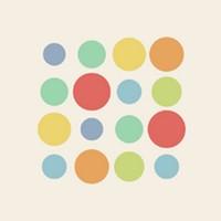 GREG A Mathematical Puzzle Game GREG   A Mathematical Puzzle Game (Gratuit) : Exercez votre calcul mental en vous amusant !