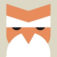 MUJO2 MUJO (1,99€) : Un jeu de puzzle prenant, mêlant divers styles