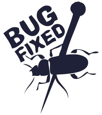 bug Si vous narrivez pas à accéder aux bons plans, suivez ces instructions