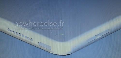 ipadairplus 500x240 iPad Air Plus : un « croquis » et des confirmations