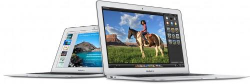 macbook air 500x169 Le MacBook Air 12 pouces, c'est pour bientôt !