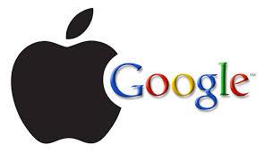proces entente Apple, Google et les autres évitent un procès et payent 415 millions de dollars