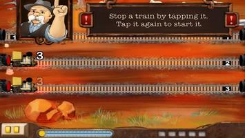2015 02 01 00.36 Train Conductor (Gratuit) : Une valeur sûre de lAppStore