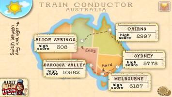 2015 02 01 02.27 Train Conductor (Gratuit) : Une valeur sûre de lAppStore