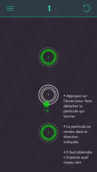 2015 02 04 21.23 Inertix (Gratuit) : Aidez des particules à atteindre leurs noyaux respectifs