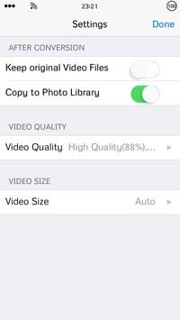2015 02 06 23.21 Video Slimmer App (2,99€) : Réduisez dau moins 80% le poids de vos vidéos...