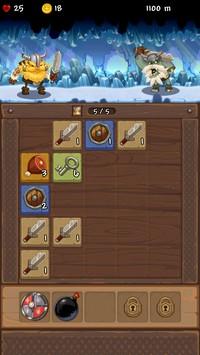 2015 02 13 10.09 Vikings Journey   The Road to Valhalla (Gratuit) : Aidez un Viking à rejoindre son paradis...