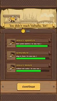 2015 02 13 10.18 Vikings Journey   The Road to Valhalla (Gratuit) : Aidez un Viking à rejoindre son paradis...