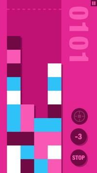 2015 02 15 18.56 Poptile (Gratuit) : Ou lart de laccessibilité au service du jeu