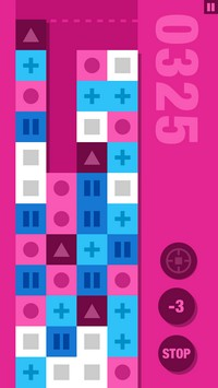 2015 02 16 09.39 Poptile (Gratuit) : Ou lart de laccessibilité au service du jeu
