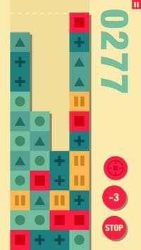 2015 02 16 14.58 Poptile (Gratuit) : Ou lart de laccessibilité au service du jeu
